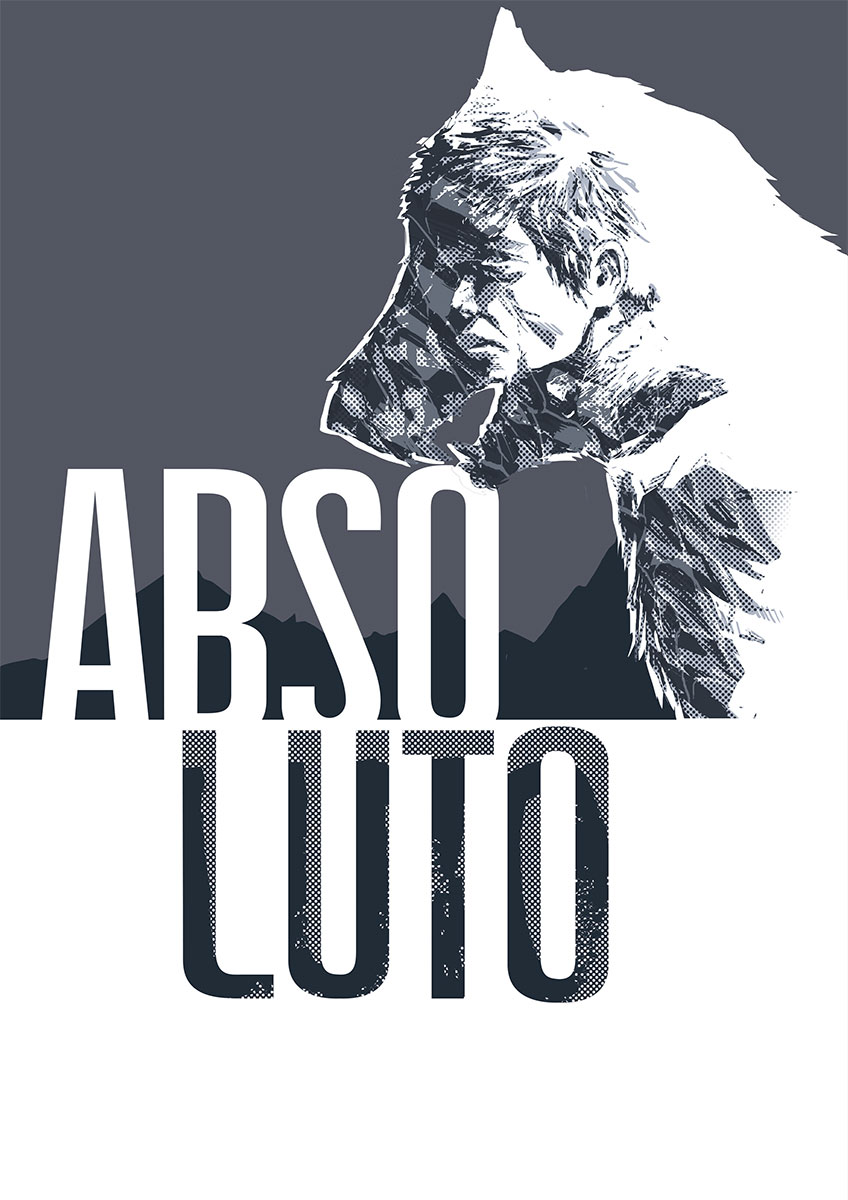 Absoluto_preview-cover