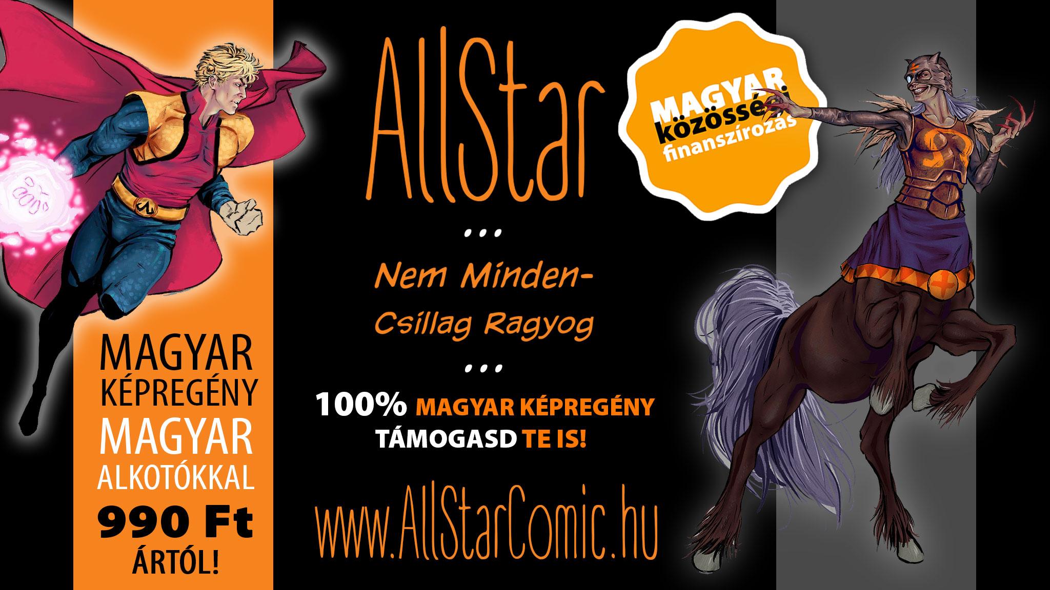 allstar-fb-esemeny6